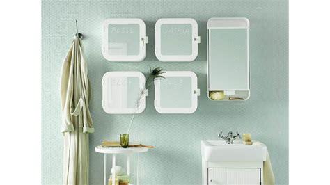 Pensili Ikea Bagno by Ikea Pensili Per Arredi Funzionali
