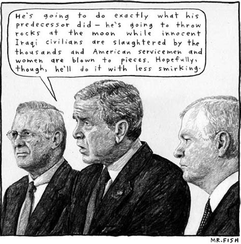 17 Best Images About Political On - rumsfeld resigns the best political of the year