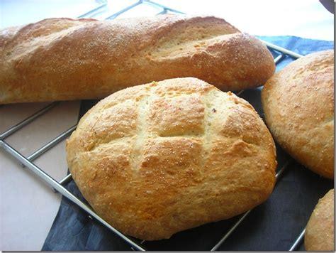 tope bagnate pan bagnat ou bagnat sandwich ni 231 ois le