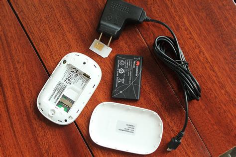 Huawei R206 Mobile Hotspot Hspa 21mbps 14 Days White 608gdh vodafone r206 3g mobile wifi hotspot 3g portable router