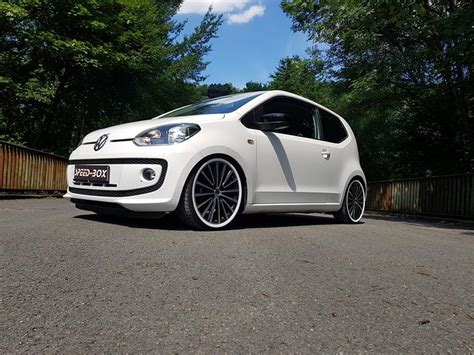 volkswagen tune up vw up h r thread tuning tuning 1 tuningblog eu