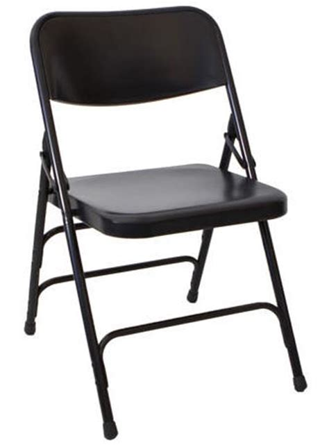 free shipping folding chairs metal folding chairs florida free shipping wholesale