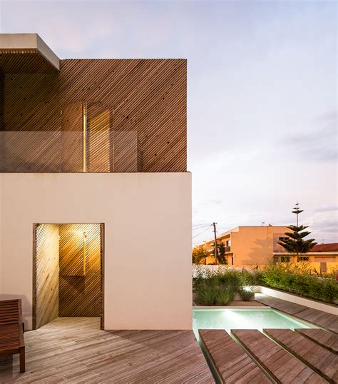 modern house renovation modern house renovation design with series of concave concept home improvement