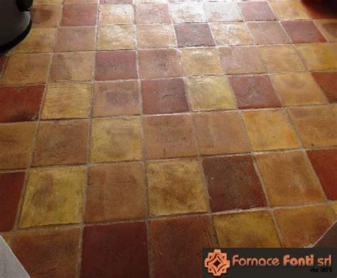pavimento a scacchi pavimenti a scacchi pavimento a scacchi with pavimenti a