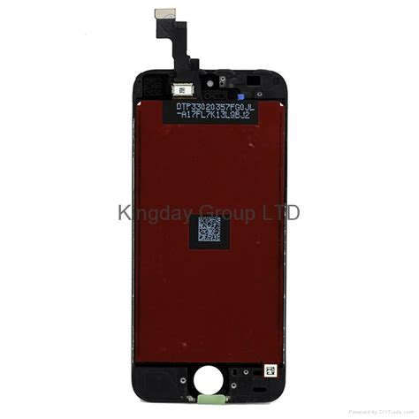 Lcd Touchscreen Iphone 5s Original for iphone 5s lcd display and touch screen digitizer