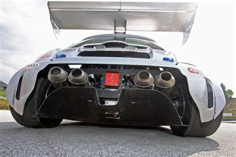 fiat 500 race car georg pacher fiat 500 prc abarth race car is simply wonderful