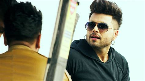hair style of mg punjabi sinher top 12 haircut new downloading serpden
