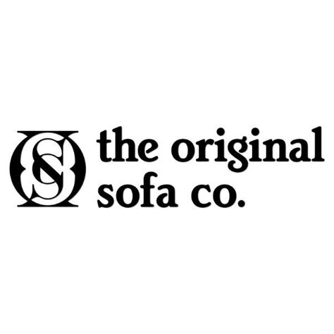 The Original Sofa Co Interior Furnishing Company In