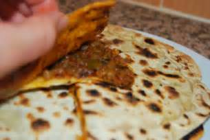 mettabga tunisienne cuisine tunisienne