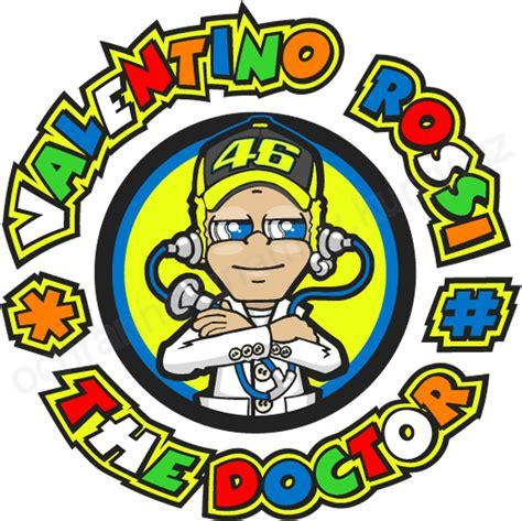 rossi logo valentino rossi the doctor buscar con google cabochon