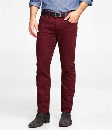 mens colored shop mens colored jeanshub
