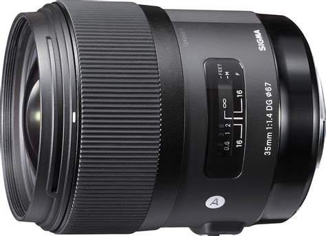 best nikon for portraits and weddings best portrait and wedding lenses for nikon dslrs daily
