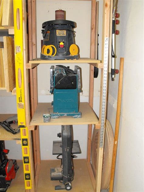 bench tool system benchtop tool storage free download pdf woodworking