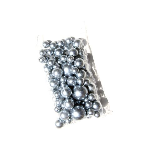 Silver Vase Fillers by Vase Fillers Table Scatter We Can Package