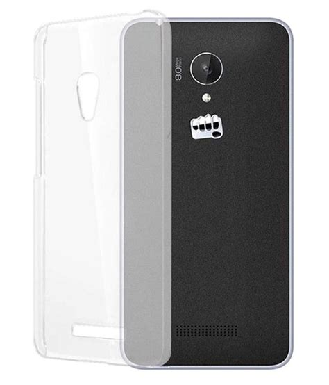 doodle 2 lowest price rkmobiles back cover for micromax canvas doodle 4 q391