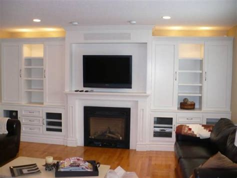 Fireplace Units For Sale Like Consoles Drawers And Cabinet Top Cabinets