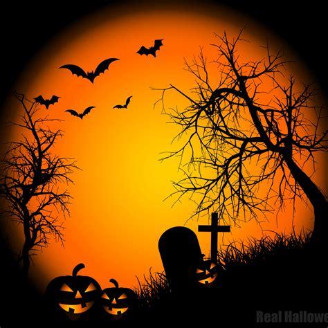 imagenes uñas halloween 2015 halloween ipad wallpaper