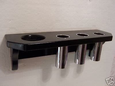 Flat Iron And Hair Dryer Holder In Polished Chrome by 25 Best Ideas About Curling Iron Holder On
