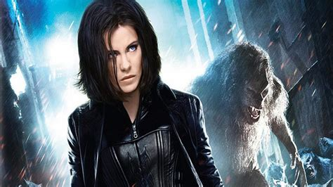 le film underworld 5 partite le riprese di underworld 5