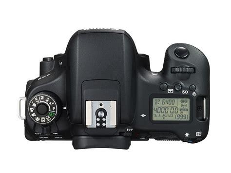 Canon Eos 760d 4 canon eos 760d optyczne pl
