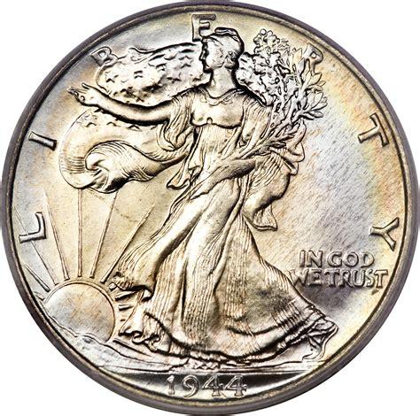 189 dollar quot walking liberty half dollar quot united states
