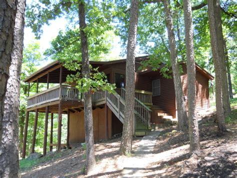 Murfreesboro Arkansas Cabins by Swaha Lodge Marina Murfreesboro Ar Resort Reviews