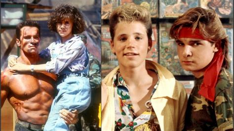 8 Signs You Are An 80s Child by Child Of The 80s Then And Now