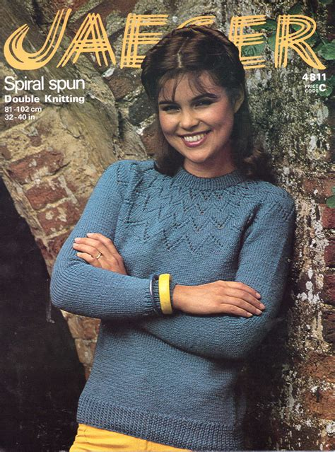 jaeger knitting patterns free vintage free knitting patterns crochet and knit