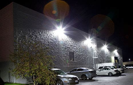 Lighting For Car Porch Led Light Design Mesmerizing Design Exterior Led Lighting