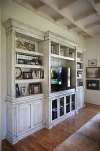 Tall Wood Storage Cabinet With Doors Northshore Millwork Llc Built Ins Amp Entertainment Centers