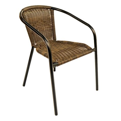 Garden Furniture Chairs Lucerne With 2 San Remo Chairs