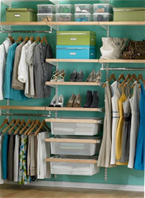 Closet Organizers Denver by Organizing Denver Closets