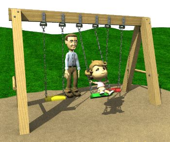free swing sites free father s day virtual greetings e cards let dad