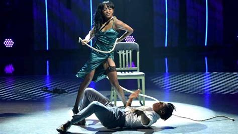 comfort sytycd so you think you can dance mark villaver raunchy