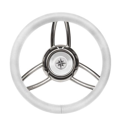 volanti nautici accessori nautici vendita timoni ruota timone