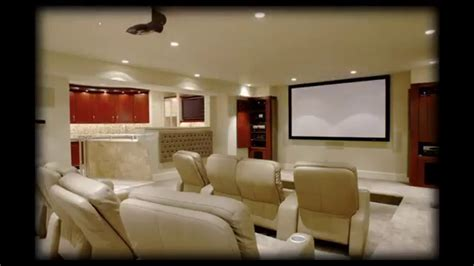 Home Theater Design Tool by Home Theater Design Tool Ftempo