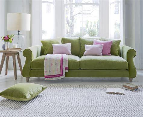 loaf sofa reviews loaf sofa bed review memsaheb net