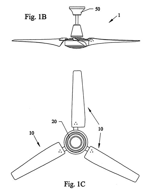 high efficiency ceiling fan patent us high efficiency ceiling fan google patenten