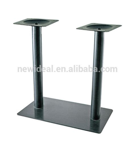 replacement parts wrought iron table legs na5219 buy