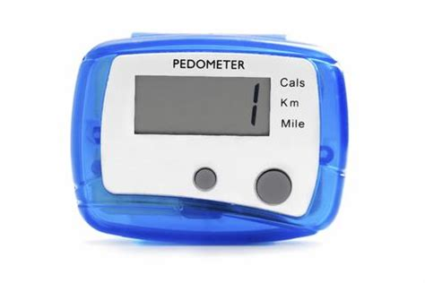 android pedometer best android pedometer apps aptgadget