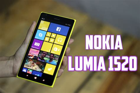 lumia 1520 best price nokia lumia 1520 best deals nokia product reviews check