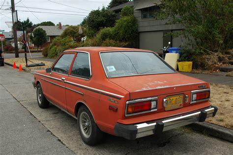 ecksofa 210 x 210 parked cars 1979 datsun 210