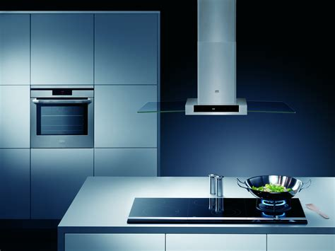 ikea kitchen designer uk 100 ikea kitchen designer uk the most brilliant queenstown kitchen design intended for