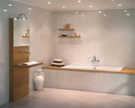 Waterproof Wall Coverings For Bathrooms by Ideas Waterproof Wall Coverings For Bathrooms Waterproof