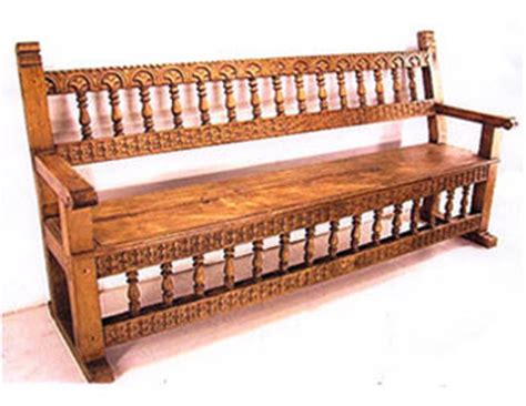 colonial style sofas woodshop fodder on secret compartment