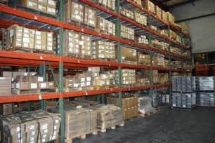 midwest warehouse services morton avenue warehouse