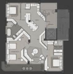 Wohnen Einrichten Ideen 3038 by 1 Zimmer Wohnung Einrichten Der Grundriss House