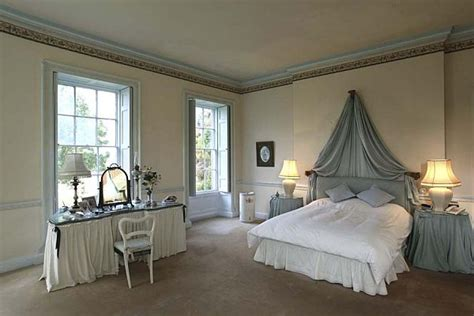 five bedroom country hwbdo62100 country from five bedroom country house in ireland for sale