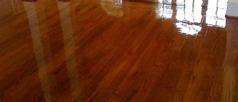 hardwood flooring refinishing knoxville tn hardwood