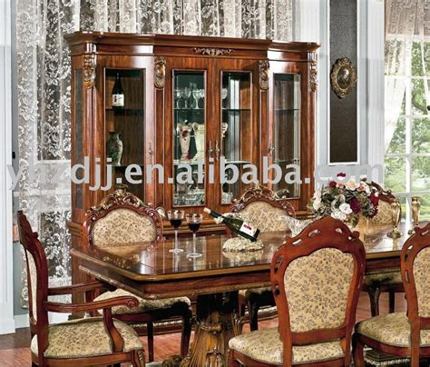 tips for purchasing traditional dining room sets blogbeen awesome classic dining room set pictures home design